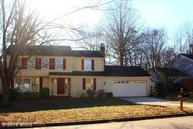 3799 Benson Court Dumfries VA, 22025