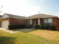 2013 Chisolm Trail Forney TX, 75126