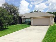 520 Hatchwood Drive Haines City FL, 33844