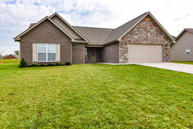 1134 Cherbourg Drive Maryville TN, 37801