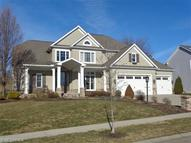 4955 Brower Tree Ln Kent OH, 44240