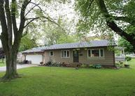 801 Woolsey Ave Webster City IA, 50595