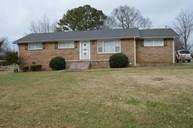 106 Spring Hill Dr Winchester TN, 37398
