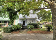 918 Rutledge Avenue Charleston SC, 29403