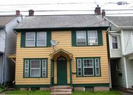 115 Carbon Street Weatherly PA, 18255