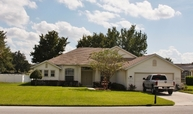 23544 Oak Prairie Cir Sorrento FL, 32776