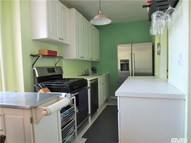 3081 54th St 3g Woodside NY, 11377
