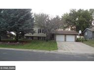 407 4th Avenue Sw Norwood Young America MN, 55397