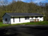 150 Meadow Ridge Lane Worthington WV, 26591