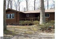104 Columbia Drive Ruther Glen VA, 22546
