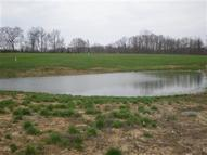 12379-Lot #4 Madison Pike Independence KY, 41051