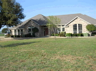 532 Crawshaw Ln West TX, 76691