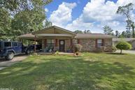 3 Shady Oak Alexander AR, 72002