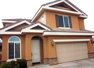 5328 Mcculloch Avenue E Temple City CA, 91780