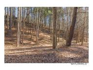Lot 10  Robinhood Road Asheville NC, 28804