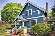 3700 41st Ave Sw Seattle WA, 98116