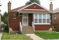 14525 Normal Ave Riverdale IL, 60827