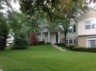 1283 Georgetown Way 1283 Vernon Hills IL, 60061