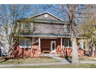 523 South Emerson Street A Denver CO, 80209