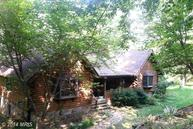3684 Calmes Neck Lane Boyce VA, 22620
