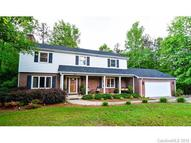 1551 Waterford Place Fort Mill SC, 29708