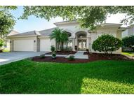 5440 Lockport Court Palm Harbor FL, 34685