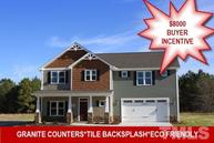 102 Madalyn Court Dudley NC, 28333