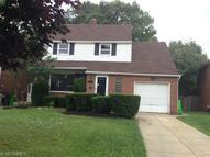 25475 Chatworth Dr Euclid OH, 44117