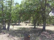 Lot 387 Ager Road Hornbrook CA, 96044