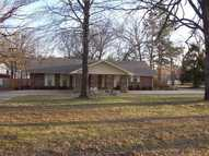9506 Painter Dr Fort Smith AR, 72903