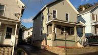46 Clark Ave Carbondale PA, 18407
