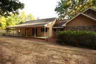 650 Green Ridge Road Cataula GA, 31804