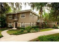 1503 Summerland Avenue Winter Park FL, 32789