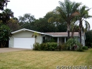 328 Marsh Landing Loop Oak Hill FL, 32759