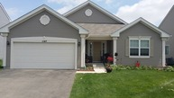 1147 Clearwater Drive Pingree Grove IL, 60140
