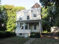 244 - 246 Woodworth Avenue Yonkers NY, 10701