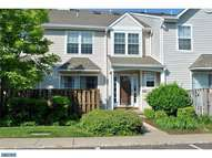 6708 Spruce Mill Dr #495 Yardley PA, 19067