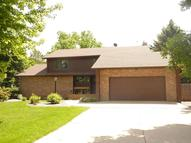 105 Heather Lane W Brookings SD, 57006