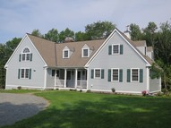 305 French Hollow Road Winhall VT, 05340