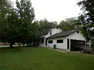 10507 E Maple Avenue Peculiar MO, 64078