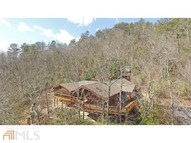9406 Bridge Crk Clayton GA, 30525