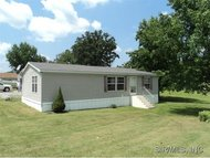 103 Hill Street Willisville IL, 62997