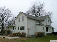 9226 570th Ave Wells MN, 56097