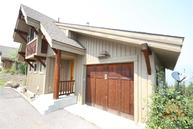 5 Derringer Road Moonlight Mountain Home#8 Big Sky MT, 59716