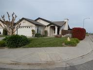600 12th Ave Kingsburg CA, 93631