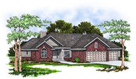 Lot# 1 Cr 1390 Mooreville MS, 38857