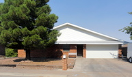507 Sunbeam Av Alamogordo NM, 88310