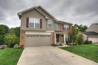 12440 Sheppard Way Walton KY, 41094