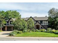 3445 Belcaro Lane Denver CO, 80209