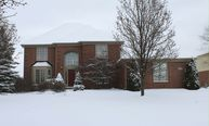 13774 Hilltop Dr. Plymouth MI, 48170